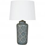 Motif Lamp