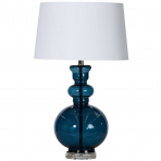 Calypso Lamp