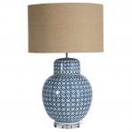 Montauk Lamp
