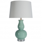 Venezia Lamp