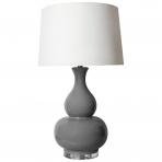 Hailstorm Lamp