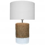 Prairie Lamp