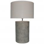 Silo Lamp