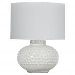 Ortega Lamp