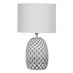 Native Lamp