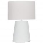 Bond Lamp