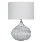 Ferro Lamp