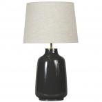 Tanner Lamp