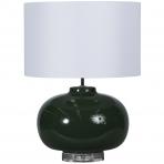 Forage Lamp
