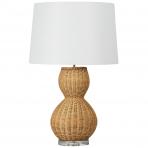 Canopy Lamp