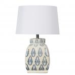 Sorab Lamp