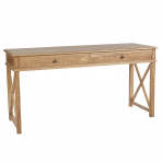Manto Desk Elm