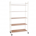 Scout Shelf Unit