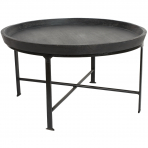 Soho Tray Top Coffee Table