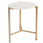 Guild Ascot Lamp Table