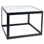 Room Square Side Table