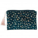 Indienne Azima Purse