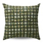 Tuscan Moor Cushion