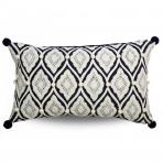 Village Bumble Cushion
