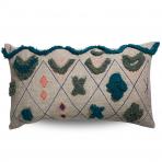 Greenmarket Farrow Cushion