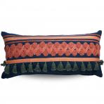 Greenmarket Garden Cushion