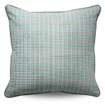 Morrison Windsor Cushion