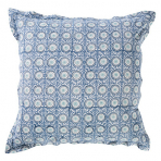 Morrison Heritage Cushion