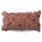 Saratoga Sands Cushion