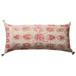 Kasbah Spiga Cushion