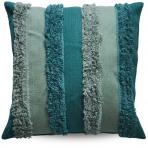 Majorelle Avenue Cushion