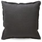 Hadley Mod Cushion