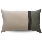 Hadley Camargue Cushion