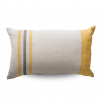Savanna Dawn Cushion