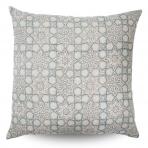 Farrow Icon Cushion