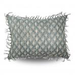 Farrow Terrace Cushion