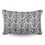 Farrow Moor Cushion
