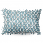 Fenella Terrace Cushion