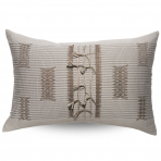 Naga Aboi Cushion