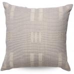 Naga Seloupe Cushion