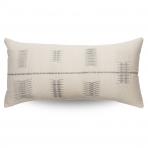Naga Dimapur Cushion