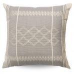 Naga Sanis Cushion