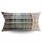 Rambagh Weave Cushion