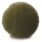 Rambagh Dot Cushion