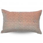 Rambagh Piani Cushion
