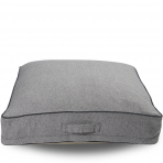 Retreat Steele Floor Cushion