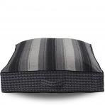 Retreat Chichester Floor Cushion