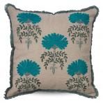 Campania Fiore Cushion