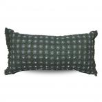 Campania Punto Cushion