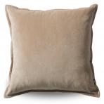 Loom Classic Cushion Sand