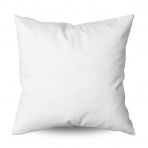 Cushion Insert 50 x 50cm Feather